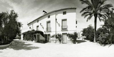 Casa Cesilia Vectalia