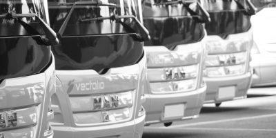 autocares vectalia