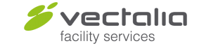 vectalia facility services